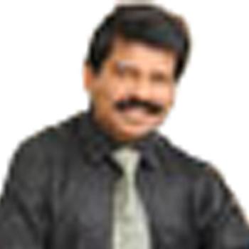 Dr. P. Thulasi Das MS (ENT), MCh (Plastic Surgery)