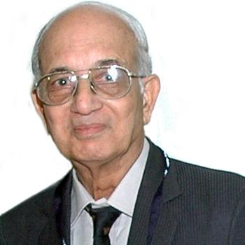Prof. US Nayak MS, MCh, FRACS (Melbourne)